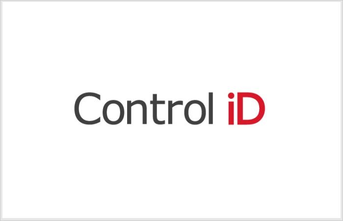 ControlID